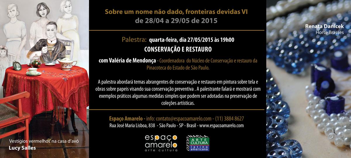 convite 4